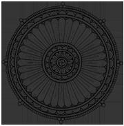 index of patterns buddhist